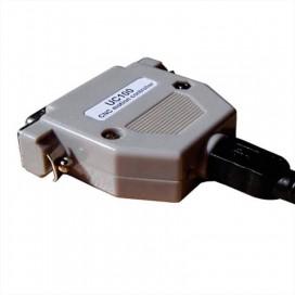 Controlador de movimiento USB UC100