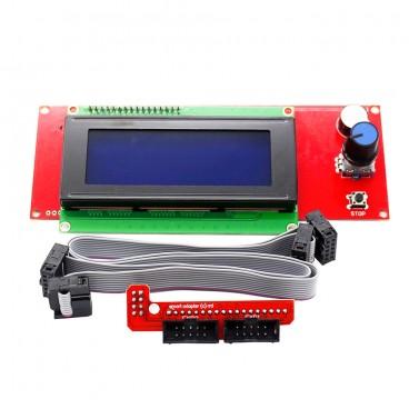 LCD Smart 2004