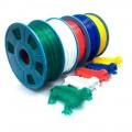 Filamentos de impresión x 1Kg