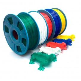 Filamentos de impresión X Carrete 5Kg