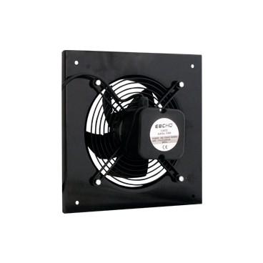 Ventilador axial de balinera 312x312x62mm