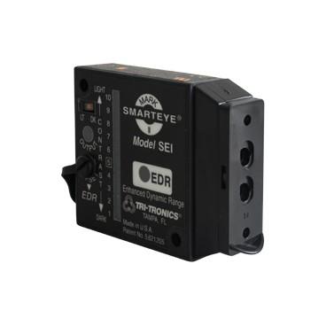 Sensor fotoeléctrico bloques intercambiables - SMARTEYE MARK II