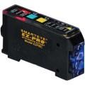 Sensor fotoeléctrico automático - SMARTEYE EZ-PRO