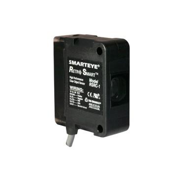 Sensor fotoeléctrico - RETRO SMART