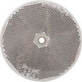 Reflector Circular para sensor fotoeléctrico - MINI-EYE