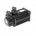 KIT CNC Servomotor AC 1 eje - Trifásico 380V