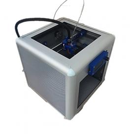 Impresora 3D Cubex