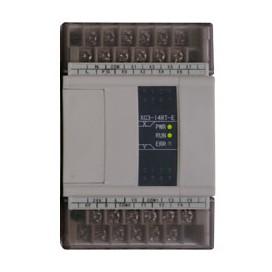 PLC serie XC3