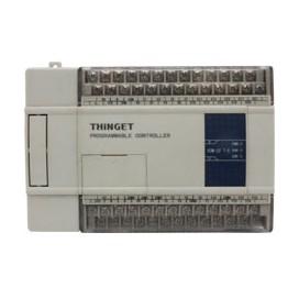 PLC serie XCM5 para control de movimiento