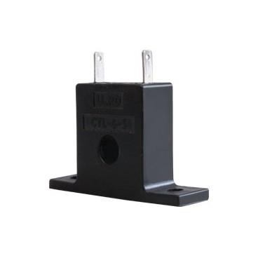 Transformador de corriente para control de procesos PX7-03