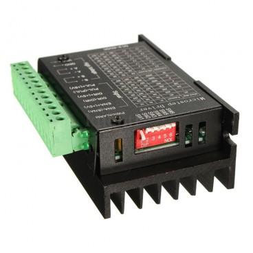 Driver motor paso a paso KL-11080 bipolar CA 80-120VAC/8A