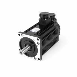 KIT CNC Servomotor AC 4 eje - Monofásico 208-230/240V