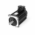 KIT CNC Servomotor AC 4 eje - Trifásico 208-230/240V