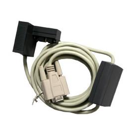Cable de programación SR a PC