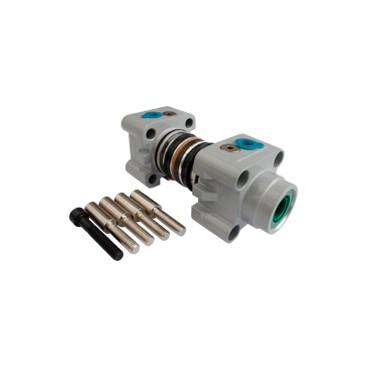 KIT para cilindros Standard de diametros 32 a 80mm