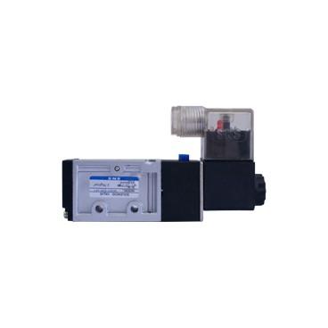 Electrovalvula 5/2 MVSC-220