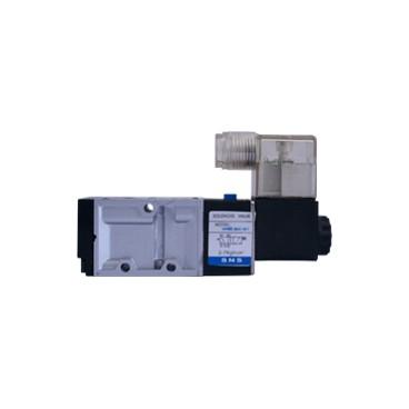 Electrovalvula 5/2 MVSC-260