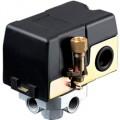 Interruptor de presion para controlar bombas y compresores