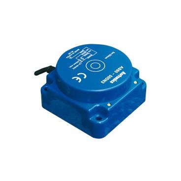 Sensor de proximidad inductivo - 80x80mm
