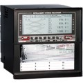 Registrador hibrido Digital y Papel de 144 x 144mm