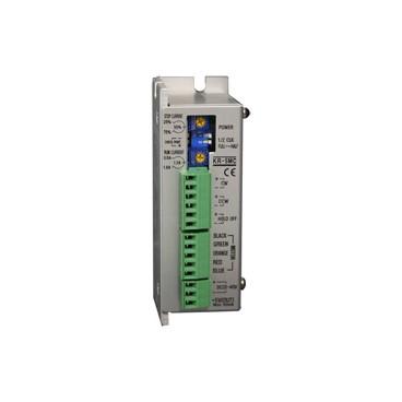 Driver motor paso a paso 1.4A y 2.8A 100-220VAC 50/60Hz