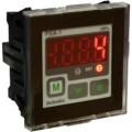 "Sensor de presión 1/8"" NPT Display LED 3½ dígitos"