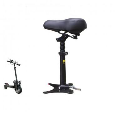 Asiento para Scooter x60 52 - 60V