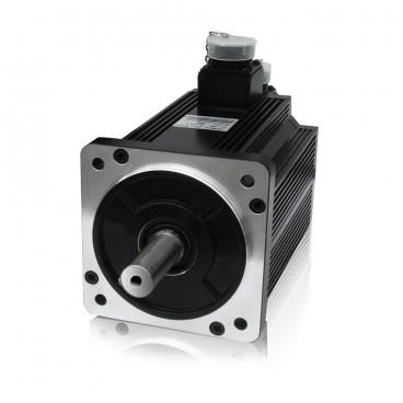 Servomotor Xinje - 400W a 2300W (0.5HP a 3.0HP)