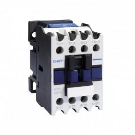 Contactor AC - UL 9/630A