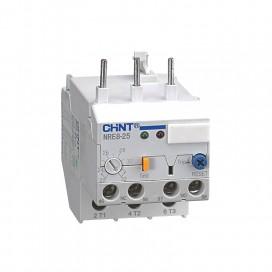Relé eléctronico de sobrecarga - UL 10 /100A