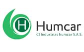HUMCAR
