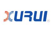 XURUI