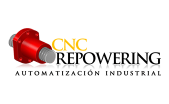 CNC Repowering